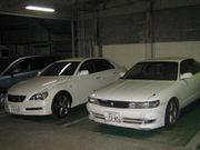 020cars.jpg