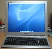 16desktop.jpg